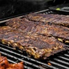 41% Off Carryout or Delivery at Baby Blues BBQ