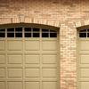 54% Off a Garage Door Tune-Up and Inspection