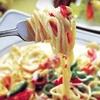 Half Off Italian Cuisine at Cafe Pasta