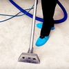 Up to 86% Off Housecleaning Services