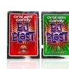 BJ Blast Oral Sex Candy 3-Pack