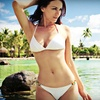 Up to 73% Off Laser-Lipo Treatments