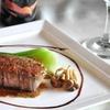 Vizcaya Restaurante and Tapas Bar — 35% Off Spanish Cuisine