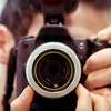 Up to 70% Off Photography Class