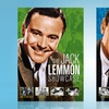 The Jack Lemmon Showcase Collection on DVD