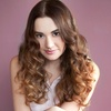 Up to 58% Off Haircut, Highlights, and Color