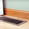 Up to 84% Off Duct, Vent, or Baseboard Cleaning