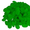 Glow in the Dark Pebbles for Walkways and Decor (100-Count)