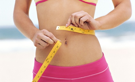 $199 for Three Laser Cavitation Treatments at Rejuva Skin Care and Laser Center ($900 Value)