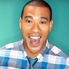 Up to 51% Off Comedy Show in West Palm Beach