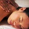 Up to 61% Off Spa Services in Curtis Bay