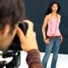 45% Off Photo Shoot - Studio
