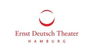 Ernst Deutsch Theater: 1 Jahr lang 50% Rabatt mit der TheaterCard für 1 oder 2 Personen im Ernst Deutsch Theater (bis zu 56% sparen)