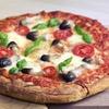 Pizza e birra, Pescara centro