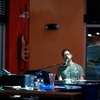 33% Off Pizza and Dueling Piano at Fifty 2 Eighty Pizzeria & Pub