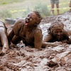 40% Off Entry to The Dirty Dash