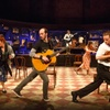 """""""Once"""" – Up to 49% Off Broadway Musical"""