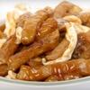 Up to 55% Off Comfort Food at Brunchworks Cafe