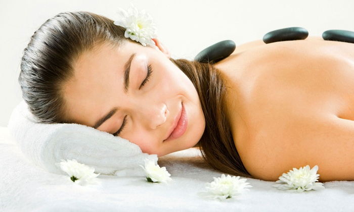 Knead Deep Therapy - Bexley: $32 for a 60-Minute Deep-Tissue Massage at Knead Deep Therapy ($65 Value)