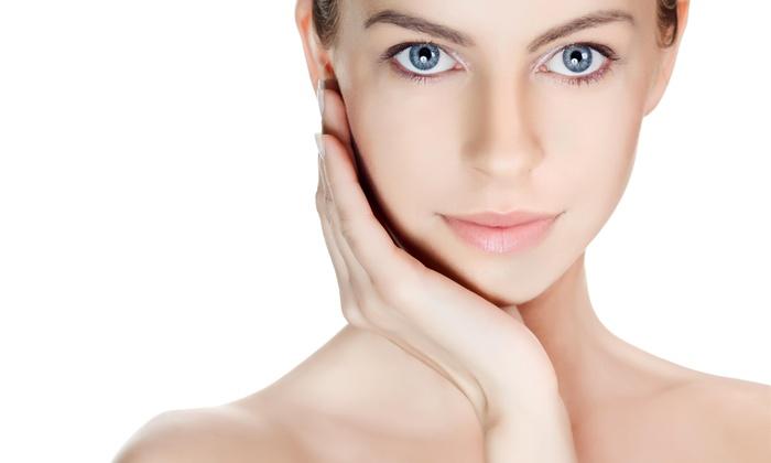 Logan Skincare - North Shore: $124 for $225 Worth of Skincare — LoganSkincare