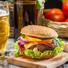 38% Off Pub Food and Drinks at The Clubhouse