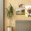 Up to 90% Off Custom Canvas Prints from Fabness
