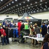 50% Off Visit to the North American Bicycle Show