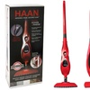 HAAN Power & Finesse Handheld 1440-Watt Steam Cleaner (Refurbished)