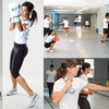 C$19 for C$105 Worth of Fitness/Boxing at Kick Life Forward Fitness Ltd.