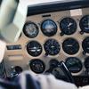 Half Off Lesson at Tradewinds Flight School