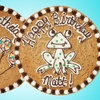 47% Off Cookie Cake at Great American Cookies