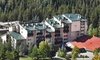 Evergreen Lodge - Vail, CO: Two- or Three-Night Stay at Evergreen Lodge Vail in Vail, CO