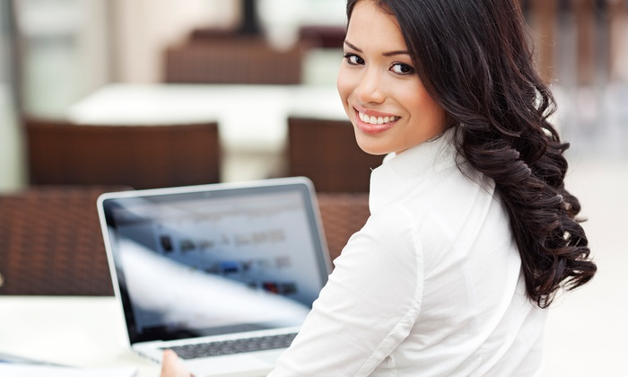 Excel With Business: $29 for an Online Sales Course from Excel with Business ($299 Value)