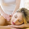 51% Off Lomi Lomi Massages