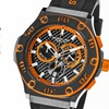Up to 86% Off Stuhrling Prestige Swiss Chronograph Watches