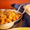 Best of Omaha 2012: Modern Indian Food at Tanduri Fusion