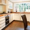 74% Off for Kitchen- or Bathroom-Renovation Plan