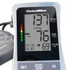 ChoiceMMed Blood-Pressure Monitor