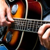 Up to 56% Off Guitar Tune-Up or Guitars and Accessories