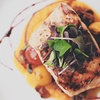 43% Off Farm-to-Table Cuisine at Harvest Bistro & Wine Bar