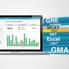 83% Off Test-Prep Course from BenchPrep - GRE, SAT and More Available