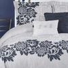 $59.99 for an Ardor Home 5-Piece Comforter Set