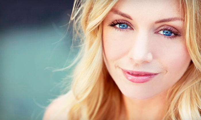Institute of Facial and Cosmetic Surgery - Murray: One or Three Microdermabrasion Treatments at Institute of Facial and Cosmetic Surgery in Murray (Up to 53% Off)