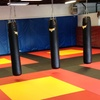 Up to 73% Off Martial-Arts Classes