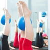 Up to 50% Off Pilates Classes at FORTIUS