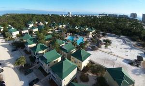 Spacious Condos along Florida Gulf Coast