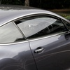 Up to 55% Off AM/FM CD Player or Window Tinting