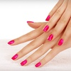 Up to 53% Off Shellac Manicure in Plano