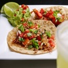 40% Off Tacos and Margaritas at Amigo's Surf Cantina