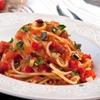 Half Off Sicilian Cuisine at La Fontana Siciliana